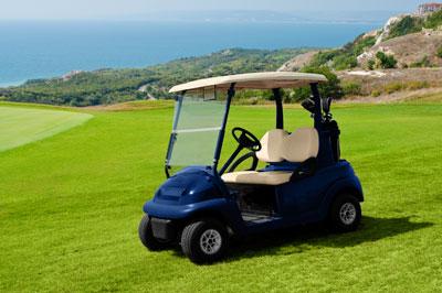 golfcart_400px