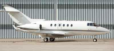 plane_400px