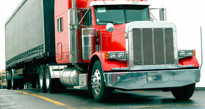 truck1_400