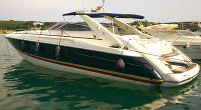 boat2_400
