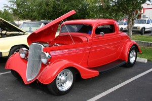 classic-red